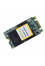 Cactus Technologies Limited KD128GFI-240SM6, M.2 2242 Flash Memory, Cactus-Tech