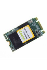 Cactus Technologies Limited KD64GF-240SM6, M.2 2242 Flash Memory, Cactus-Tech