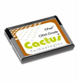 Cactus Technologies Limited KC64GF-245S CFast