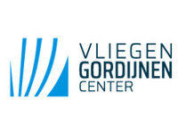 Vliegengordijnencenter.nl