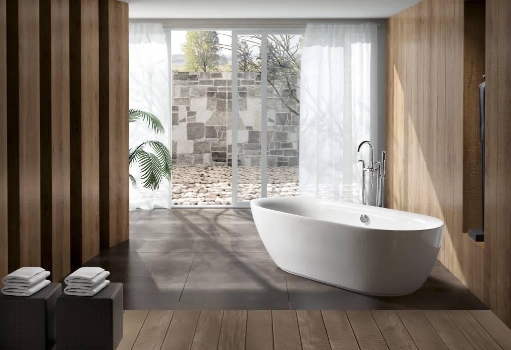 sem geneva acryl vrijstaand bad 180x84x54cm wit badkamer co. Black Bedroom Furniture Sets. Home Design Ideas