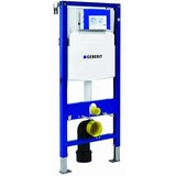 Geberit Duofix basic up-100 inbouwreservoir