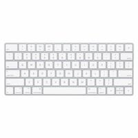 Apple Apple Macbook 128GB Core i5