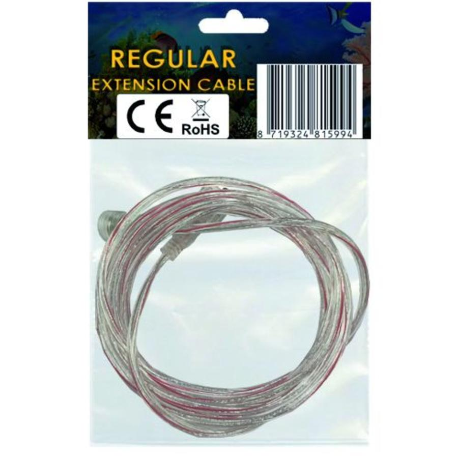 Extension cable regular (2 meter)-2