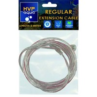thumb-Extension cable regular (2 meter)-1