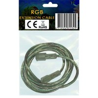 thumb-Extension cable RGB (2 meter)-2