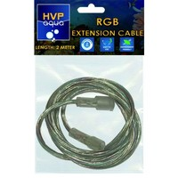 Extension cable RGB (2 meter)