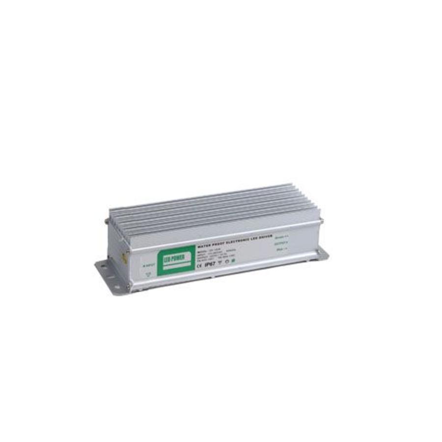 150W Power adapter 24V
