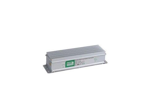 200W Power adapter 24V