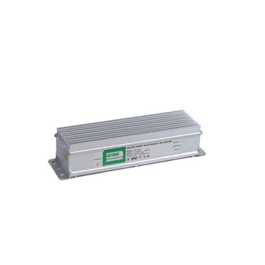 200W Power supply 24V-1