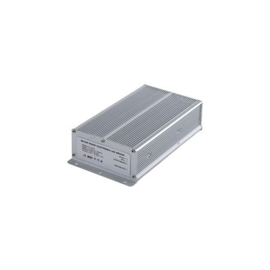 250W Power supply 24V-1