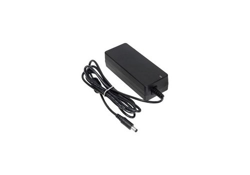 72W Power adapter 24V