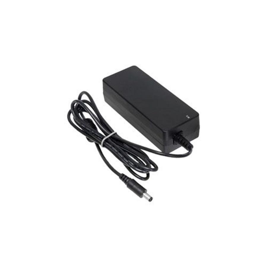 72W Power adapter 24V