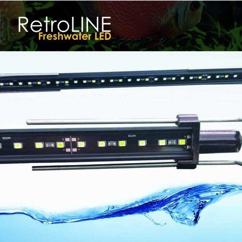 Retroline RGB