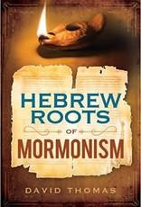 Hebrew Roots of Mormonism