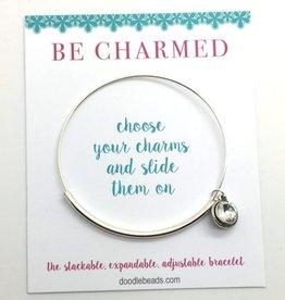 Be Charmed Bracelet