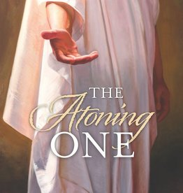 The Atoning One by Robert L. Millet