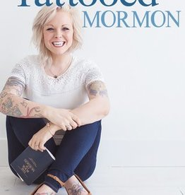 More than the Tatooed Mormon