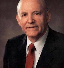 Howard W Hunter