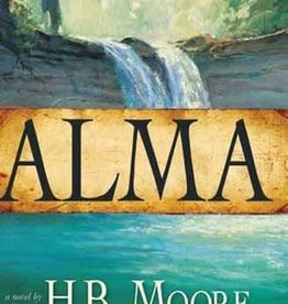 Alma, H. B. Moore
