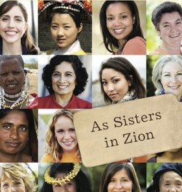 As Sisters in Zion, Castleton