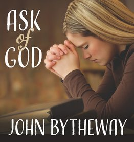 Ask of God 2017 Youth Theme, Bytheway
