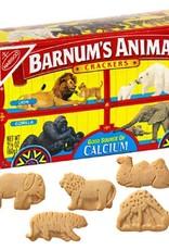Barnum's Animal Crackers (60g)
