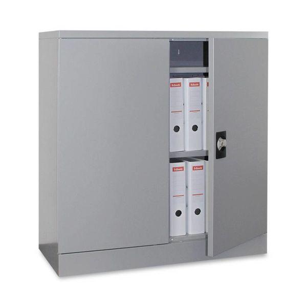 Draaideurkast 92b x 100h (bouwpakket)