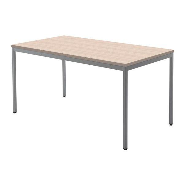 Bureautafel