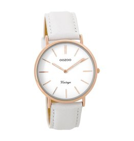 Oozoo Timepieces Oozoo C9316