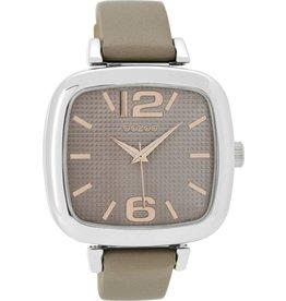 Oozoo Timepieces Oozoo C9181