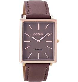 Oozoo Timepieces Oozoo C8187