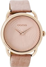 Oozoo Timepieces Oozoo C9161