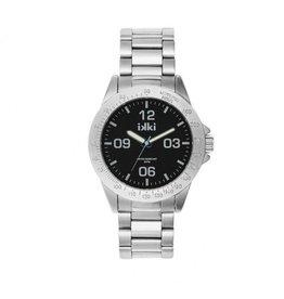 iKKi Horloges Ikki MA-04