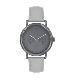 iKKi Horloges Ikki LI-07