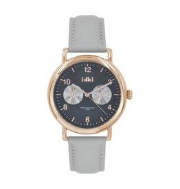 iKKi Horloges Ikki LI-06