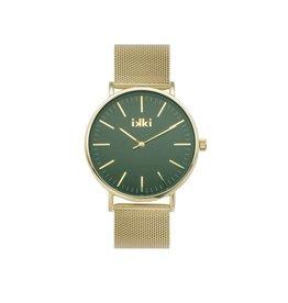 iKKi Horloges Ikki DA-84