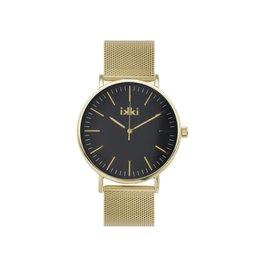 iKKi Horloges Ikki DA-45