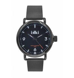 iKKi Horloges Ikki BD-03