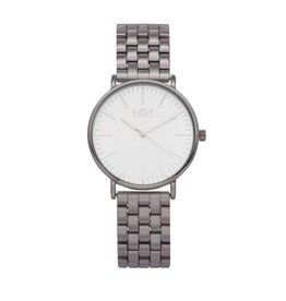 iKKi Horloges Ikki ZR-04