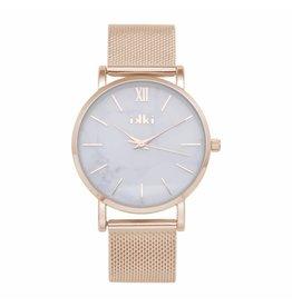 iKKi Horloges Ikki VS-02