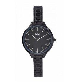 iKKi Horloges Ikki SA-06