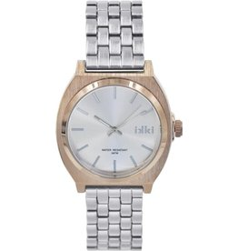 iKKi Horloges Ikki LD-02