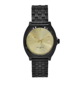 iKKi Horloges Ikki LD-04
