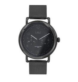 iKKi Horloges Ikki LI-04