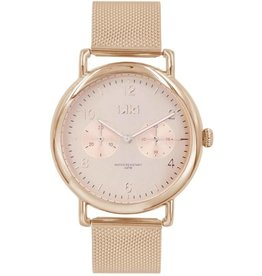 iKKi Horloges Ikki LI-02