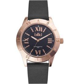iKKi Horloges Ikki RD-06