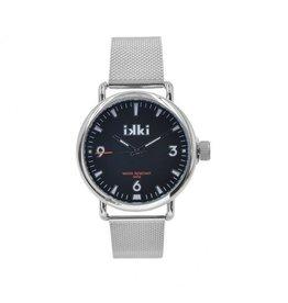 iKKi Horloges Ikki BD-01