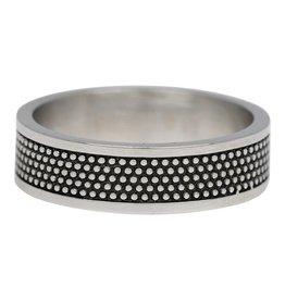 iXXXi Jewelry IXXXI Jewelry Vulring Row Dots