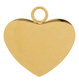 iXXXi Jewelry iXXXi Jewelry Charms Heart